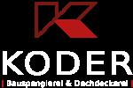 Logo_Koder_negativ_rot